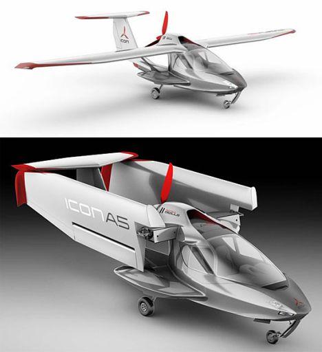 avion_icon_a5