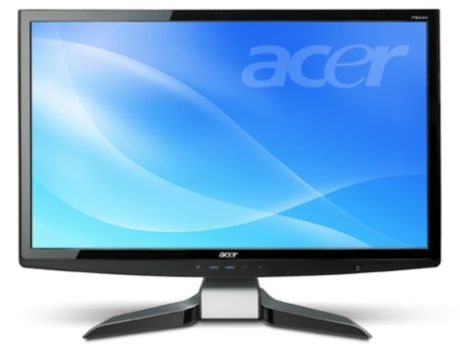 display_lcd_acer_p244w