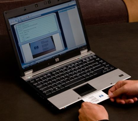 hp_elitebook_6930p