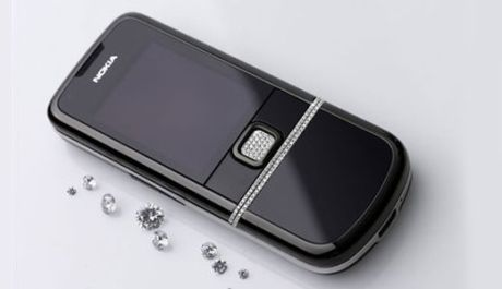 nokia_8800_diamond_1