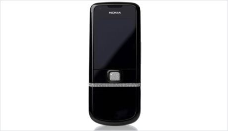 nokia_8800_diamond_2