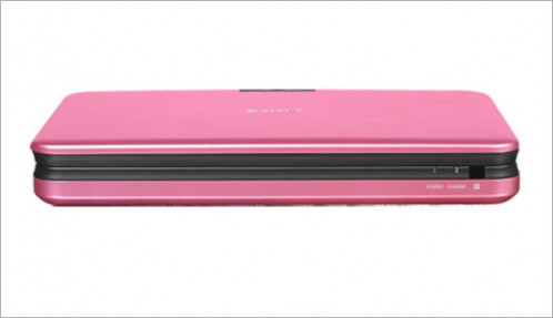 sony_dvp_fx820_pink_portable_dvd_player_1