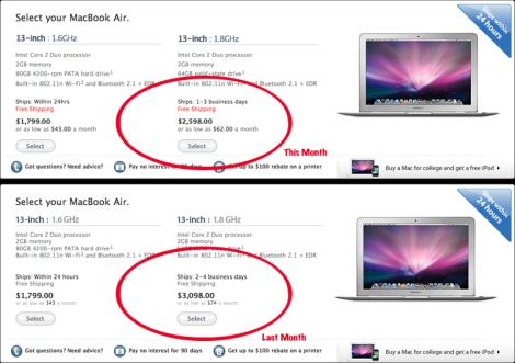 macbook_air_ieftin