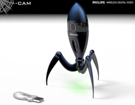 webcam_concept_philips_1