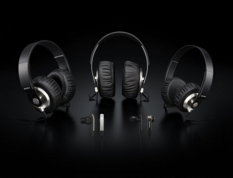 sony-xb-series-headphones