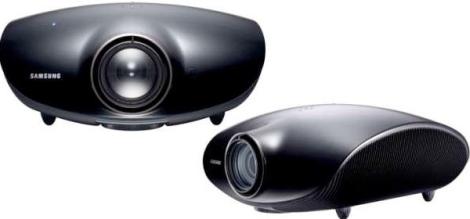 samsung-projectors-a800b-rm-eng