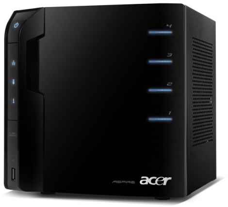 acer-aspire-easystore-home-server-rm-eng