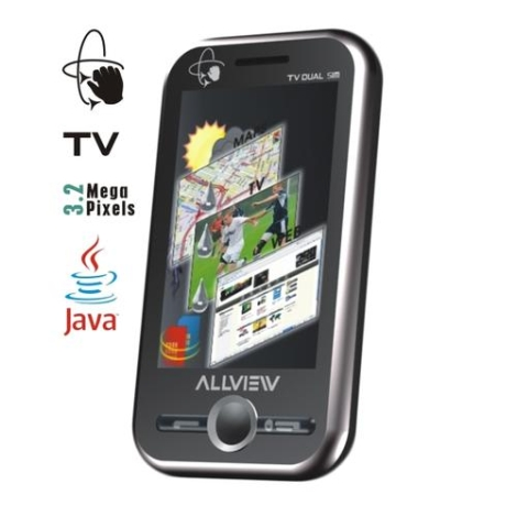 allview-t1-vision