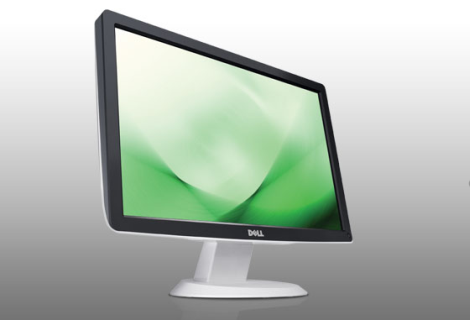 dell-st2010-angle