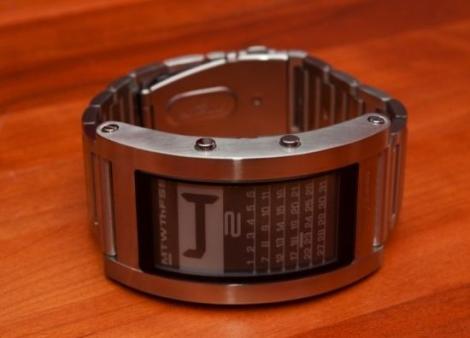 e-ink-watches-phosphor_gsyzf_54