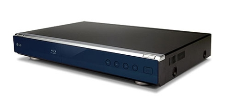 lg-pours-divx-into-its-bd390-wi-fi-blu-ray-player-1