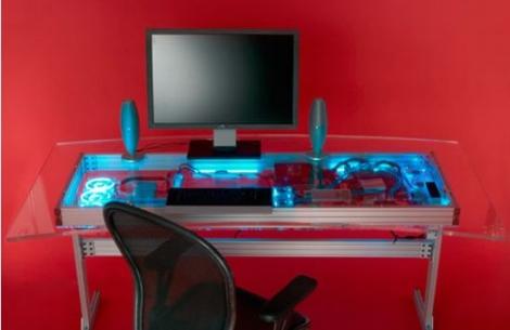 liquid-cooled-desk-mod_lrjii_54