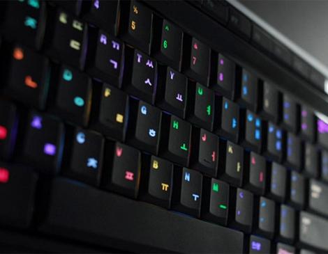 luxeed_u5_keyboard_colors
