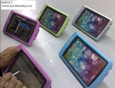 smartq7_tablet
