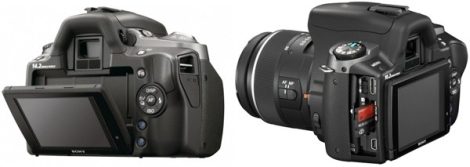 sony-alpha-cams-230-and-380-rm-eng