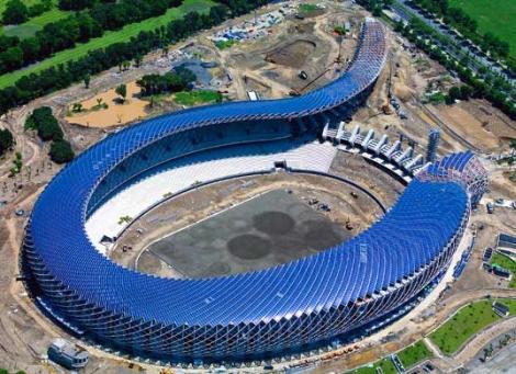 stadion_energie_solara_taiwan