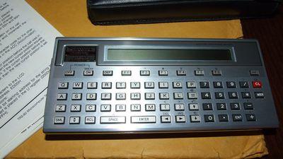 laptop_vechi