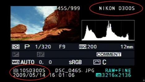 nikon-d300s-leaked