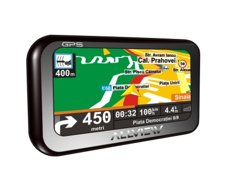 GPS 1103 [rgb-web]