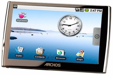 archos-android-imt-september