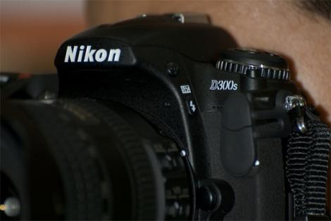 d300-s-up-close-shot-rm-eng