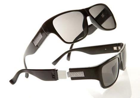 glasses_drive