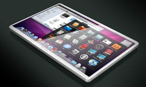 Mac_tablet_concept