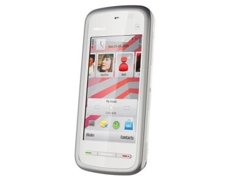 Nokia5230_alb