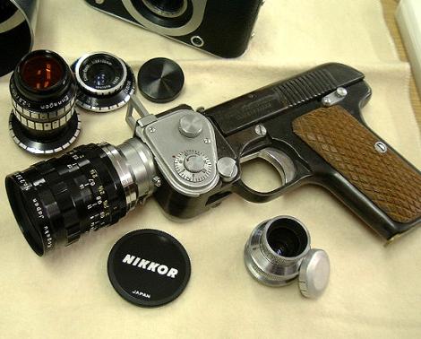 camera_pistol_doryu