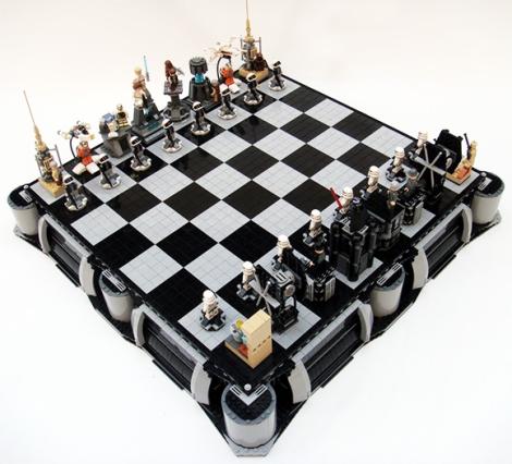 Lego-Star-Wars-Chess-Set