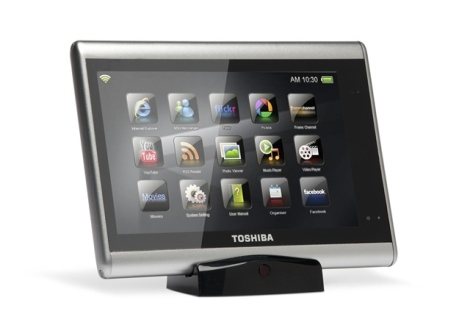 Toshiba20Touch_1