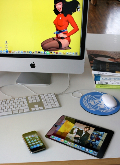 apple-table-ipad-itablet-macbook-touch16