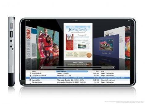 apple-table-ipad-itablet-macbook-touch7-600x431
