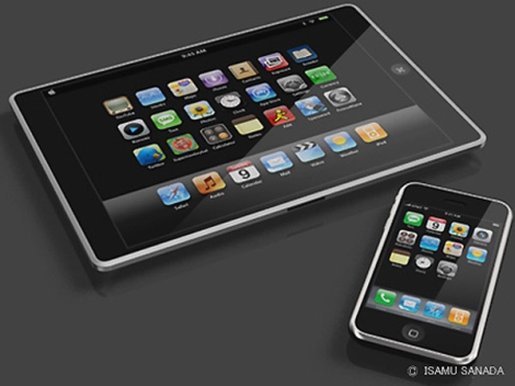 apple-table-ipad-itablet-macbook-touch9