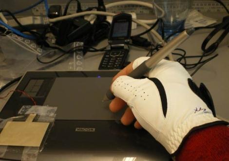 glove-540x380_b6Eeg_54
