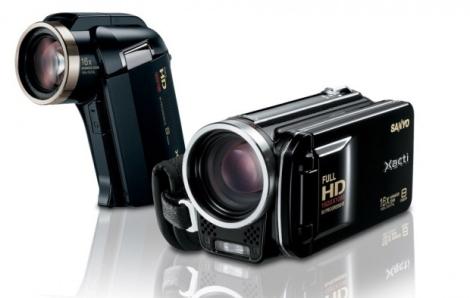FH1HD2000-2-1-620x393