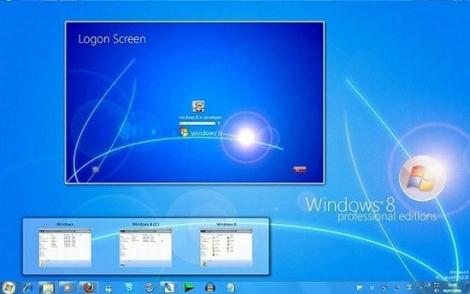 windows8_uxhCl_54
