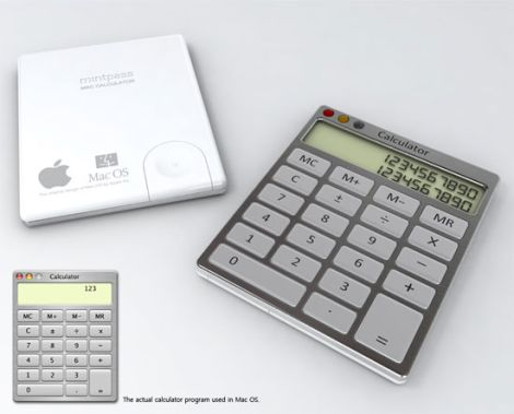 OS-Calculators-Mac-thumb-550x443-28104
