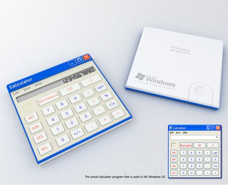 OS-Calculators-Windows-thumb-550x446-28103