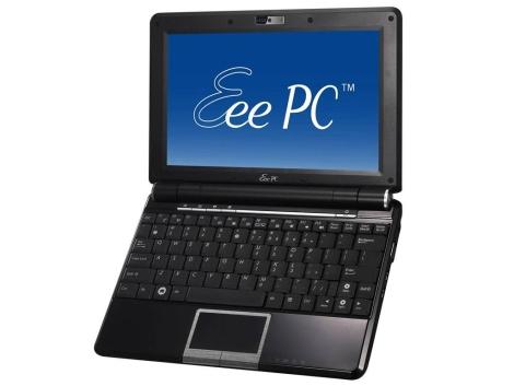 Asus-Eee-PC-1000H-1