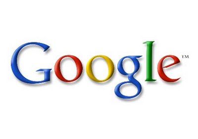 Google-logo_2