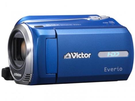 victor_gz_980-620x465