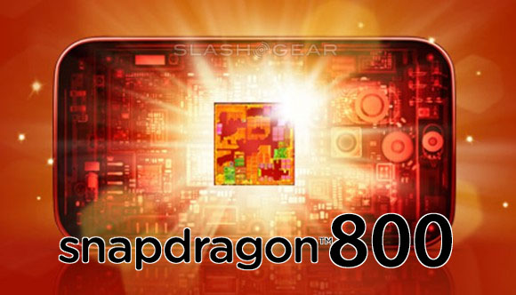 Qualcomm_800_1