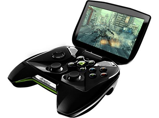 nexusae0-nvidia-project-shield-open-left