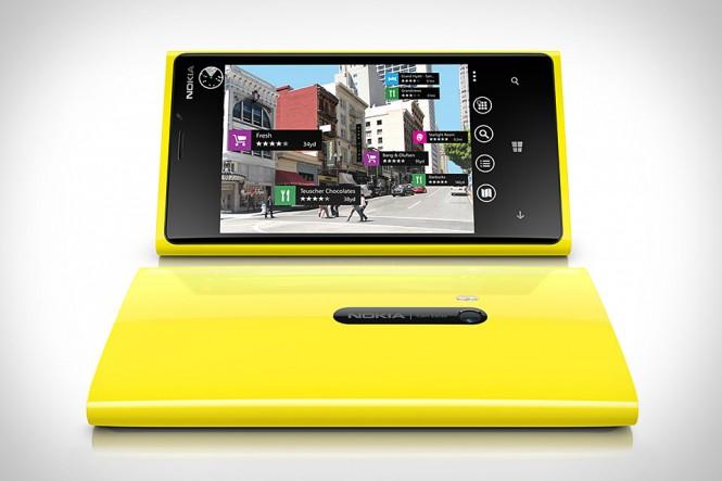 Nokia România confirmă pe Twitter, Lumia 920 vine în oferta operatorilor de telefonie din martie