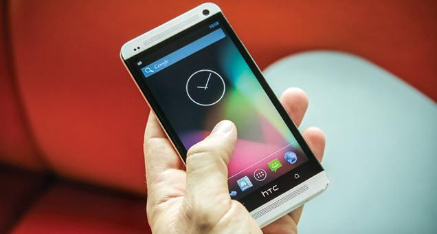 HTC_ONE_AOSP2