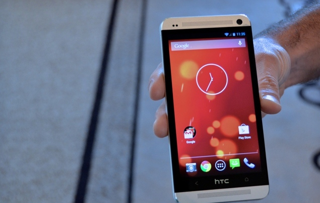 HTC_One_AOSP