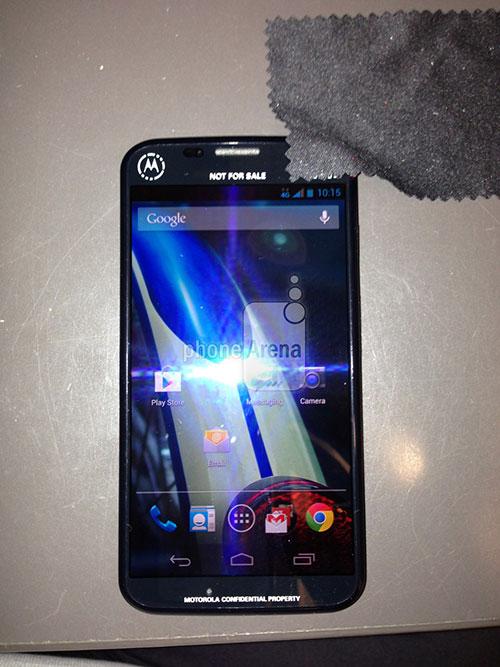 Motorola-XT1056-X-phone-Sprint(1)