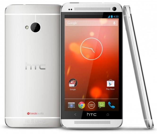 HTC_One_3V_transparent_v2-730x623