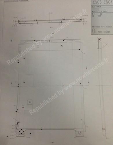 iPad-5-Schema-391x500